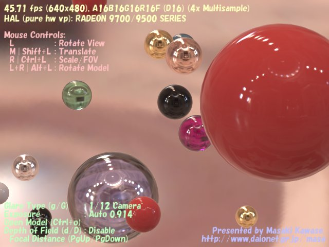 http://www.daionet.gr.jp/%7Emasa/rthdribl/Image/dof0_00.jpg